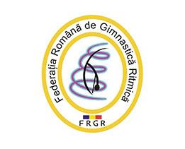 Istoria Gimnastici Ritmice în România