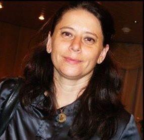 Chiriac Daniela