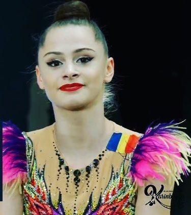 Denisa Mihaela Mailat